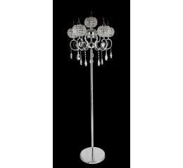 Modern floor lamp - C21-13