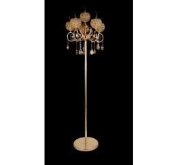 Modern floor lamp - C21-14