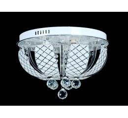 Modern ceiling lamp - C7-108