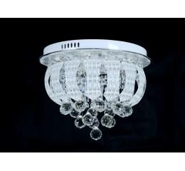 Modern ceiling lamp - C7-111