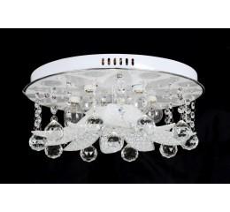 Modern ceiling lamp - C7-114