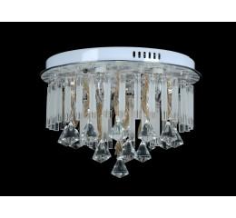 Modern ceiling lamp - C7-104