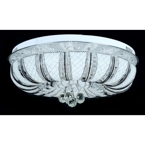 Modern ceiling lamp - C7-119