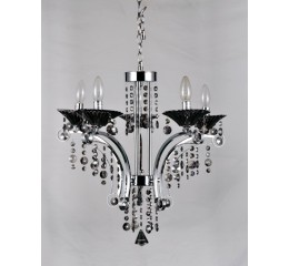 Modern ceiling light, Led, C3-17