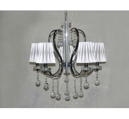 Modern ceiling light - C14-1