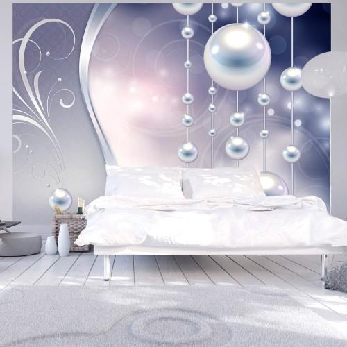 Vlies Fototapete Schlafzimmer