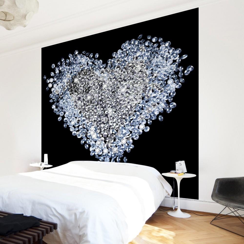 schlafzimmer fototapete 100 images die besten 25 wald. Black Bedroom Furniture Sets. Home Design Ideas
