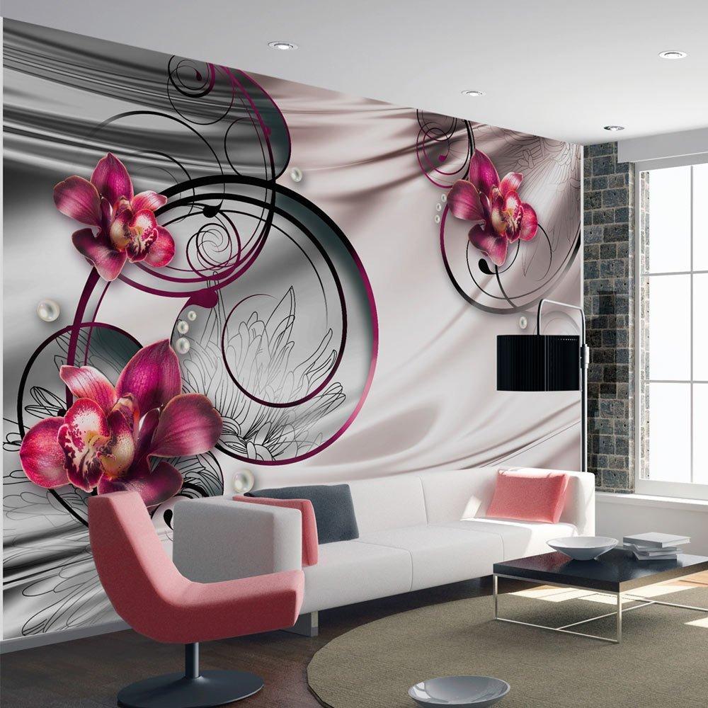 vlies fototapete 250x193 cm top tapete fototapeten. Black Bedroom Furniture Sets. Home Design Ideas