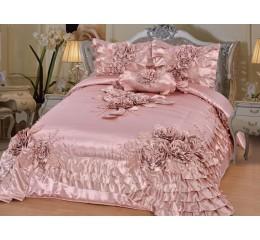 Bedspread Chiragan 250x260cm