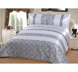 Bedspread Istanbul - 250 x 260cm